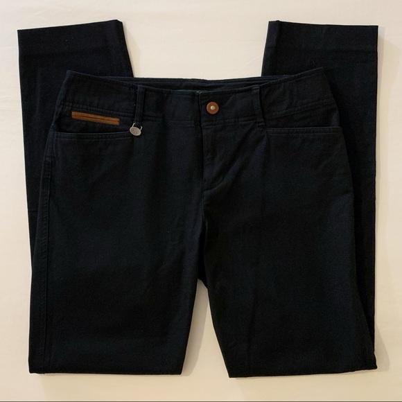 Lauren Ralph Lauren Pants - Lauren Ralph Lauren Black Pants